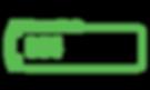 Numero verde Nolosystem
