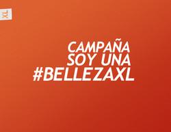 #BelleaXL