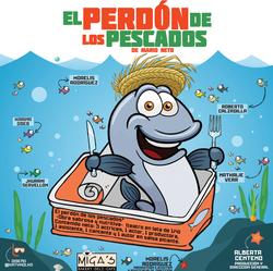 El Perdón de los Pescados