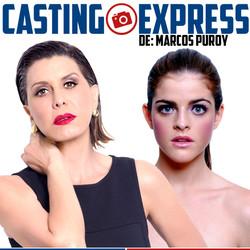 Casting Express