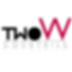 logo two-w.png