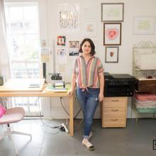 Maggie LeBlanc, 2018