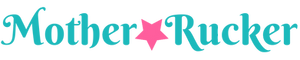 Mother Rucker Logo NEW Pink (1).png