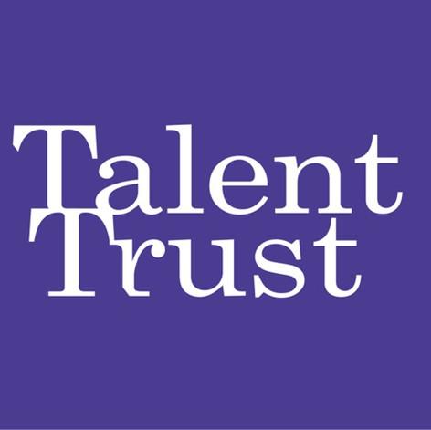 Talent Trust