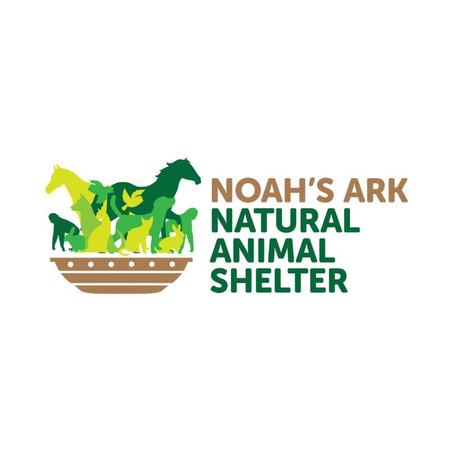 Noah's Ark Natural Animal Shelter (NANAS)