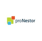 Pronestor-logo-liselotte-osterby-UI-design.png
