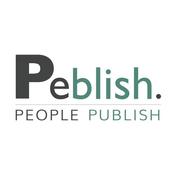 Peblish-logo-liselotte-osterby-UI-design.png