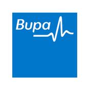 Ihi-Bupa-logo-liselotte-osterby-UI-design.png