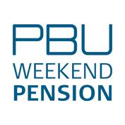 Pbu-weekend-pension-logo-liselotte-osterby-UI-design.png