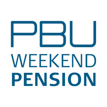 Pbu-weekend-pension-logo-liselotte-osterby-UI-design.png