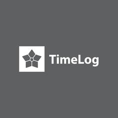TimeLog-logo-hvid-liselotte-osterby-UI-design.png