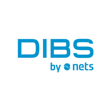 Dibs-by-nets-logo-liselotte-osterby-UI-design.png