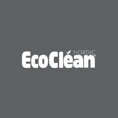 Ecoclean-logo-hvid-liselotte-osterby-UI-design.png