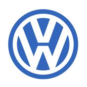 Volkswagen_logo-liselotte-osterby-UI-design.png