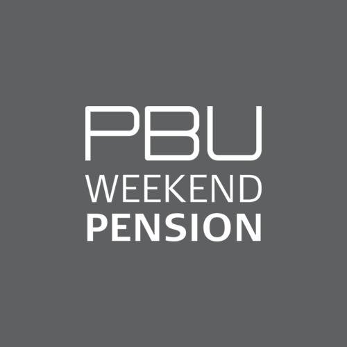 PBU-weenendpension-logo-hvid-liselotte-osterby-UI-design.png