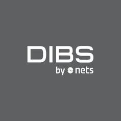 Dibs-logo-hvid-liselotte-osterby-UI-design.png