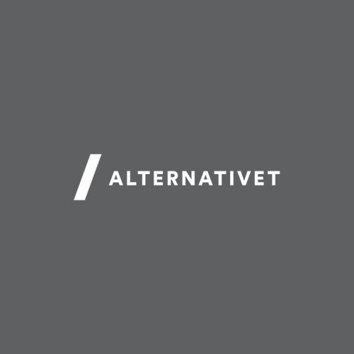 Alternativet-logo-hvid-liselotte-osterby-UI-design.png
