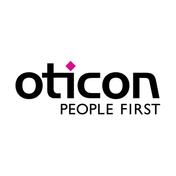 Oticon-logo-liselotte-osterby-UI-design.png