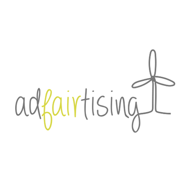 Adfairtising-logo-liselotte-osterby-UI-design.png