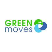 Green-Moves-logo-liselotte-osterby-UI-design.png