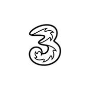 3-erhverv-logo-liselotte-osterby-UI-design.png