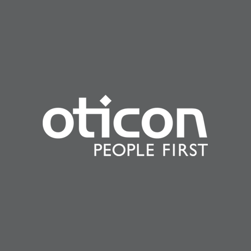 Oticon-logo-hvid-liselotte-osterby-UI-design.png