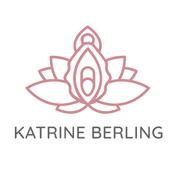 Katrine-berling-logo-liselotte-osterby-UI-design.png