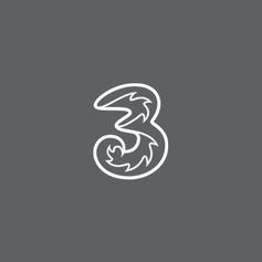 3-erhverv-logo-hvid-liselotte-osterby-UI-design.png