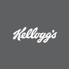 Kelloggs-logo-hvid-liselotte-osterby-UI-design.png