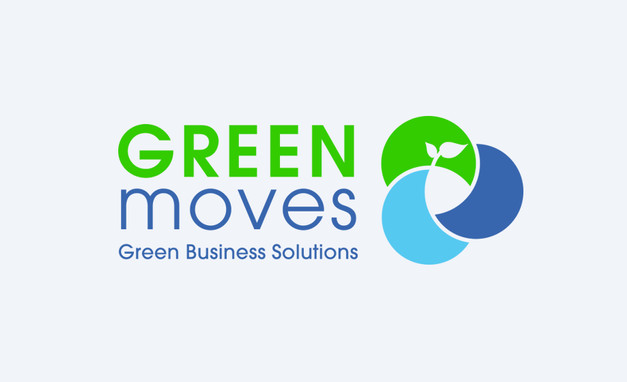 Green Moves
