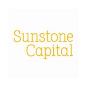 Sunstone_capital_logo-liselotte-osterby-UI-design.png