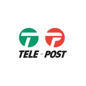Tele-Post-logo-liselotte-osterby-UI-design.png