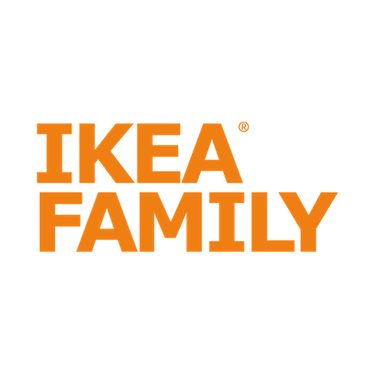Ikea-family-logo-liselotte-osterby-UI-design.png