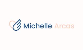 Michelle Arcas