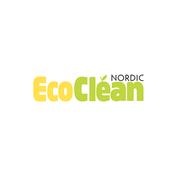 Ecoclean-logo-liselotte-osterby-UI-design.png