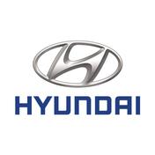 Hyundai-logo-liselotte-osterby-UI-design.png