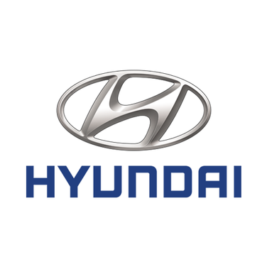 Hyundai-logo-liselotte-osterby-UI-design.png