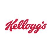 Kelloggs-logo-liselotte-osterby-UI-design.png