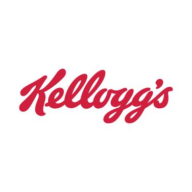 Kelloggs-logo-liselotte-osterby-UI-design.png