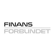 Finans-forbundet-logo-liselotte-osterby-UI-design.png