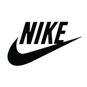 Nike-logo-liselotte-osterby-UI-design.png