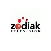Zodiak-television-logo-liselotte-osterby-UI-design.png