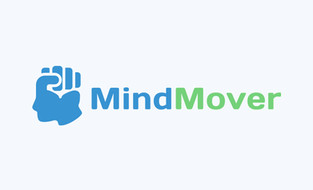 Mind Mover