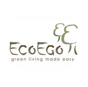 EcoEgo-logo-liselotte-osterby-UI-design.png