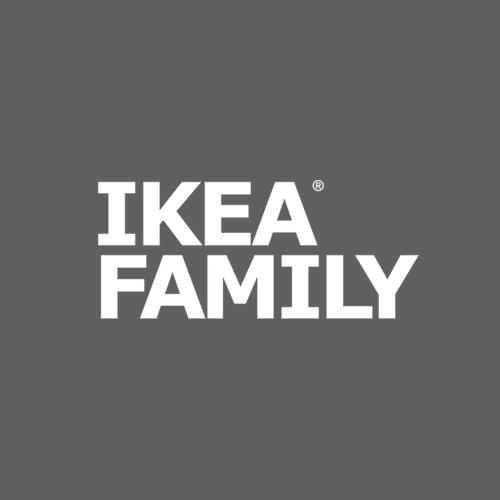Ikea_family-logo-hvid-liselotte-osterby-UI-design.png