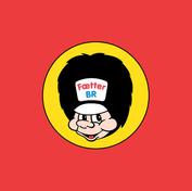 Faetter-BR-logo-liselotte-osterby-UI-design.png