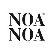 NoaNoa-logo-liselotte-osterby-UI-design.png