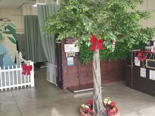 Christmas lobby area.jpg