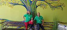 Owners Andrea & Terryl _edited.jpg