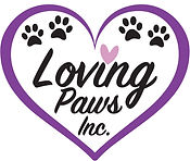 LovingPaws_Final.jpg